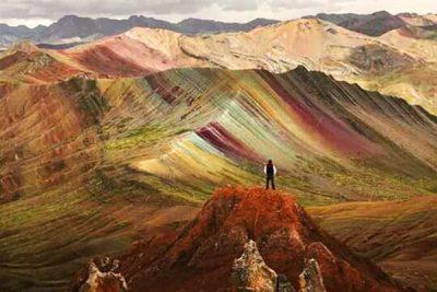palccoyo montana de colores