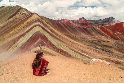 montana de colores por cusipata