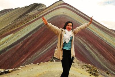 tour montanha das sete cores por cusipata